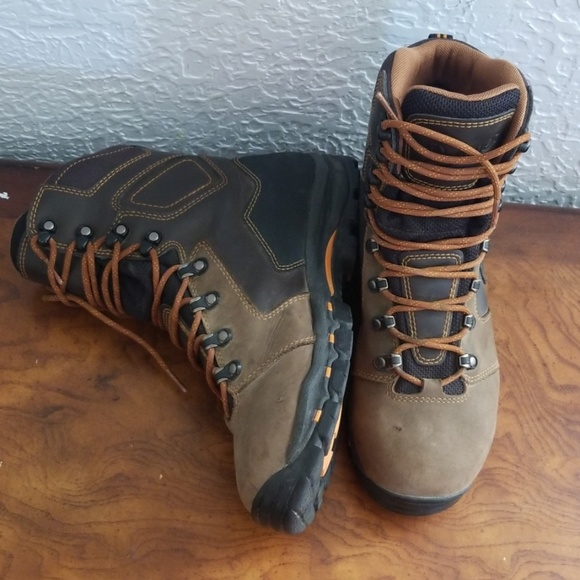 danner vicious 8 insulated cheap online